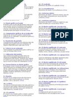 Curso práctico de diseño web