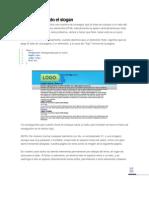 NuestroPrimerWebsiteParte2.pdf