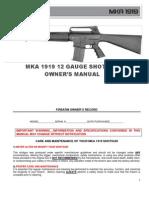 AKDAL MKA 1919.pdf
