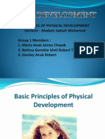 Child Development 1