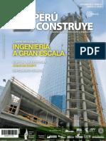 Revista+Virtual+PC19