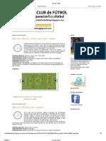 Club de Fútbol1