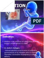 bioabortion-110708185814-phpapp01