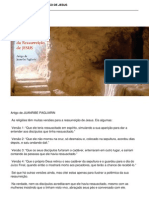 5-provas-da-ressurreicao-de-jesus.pdf