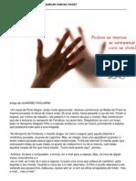 podem-os-mortos-se-comunicar-com-os-vivos-.pdf