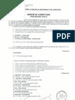 ._Docs_20120902barem Corectare Procedura Civila