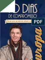 10_dias_oracao_europa.pdf