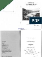 Capture-Kastelorizo.pdf