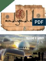 Tajweed Lecture2 - Lahn al-Jali & al-Khafi