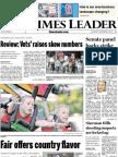 Times Leader 09-05-2013