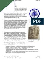Ashoka_Chakra.pdf