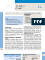 Refractive Surgery Yanoff 2