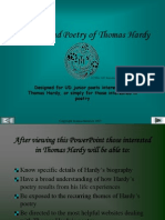 TH PowerPoint