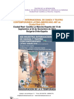 Programacion Con Imagenes Xiii Muestra de Teatro Latinoamericano 013 (2)