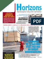 Horizons 05-09-2013.pdf