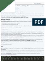 www-cubrid-org(2).pdf