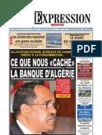 L'Expression 20130905.pdf