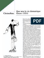 electroculture_CT_1980_3_212.pdf