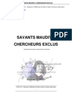 SAVANTS-MAUDITS-CHERCHEURS-EXCLUS,823.pdf