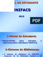 e Manual Do Estudante-2013.2