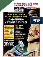 Quotidien d'Oran 05092013.pdf