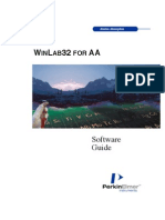 GFAA Software Guide_Manual.pdf