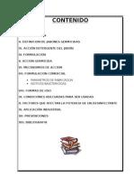 JABONES GERMICIDASFINAL[1]