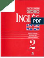Idiomas__Globo_bsico_Ingls_02