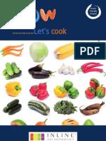 Brace Friendly-Recipe Book