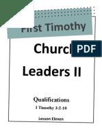 EPSTL-1TIM2012-11-ChurchLeaders2