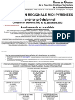 calendrier_concours.pdf
