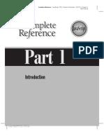 Java Script 2.0 Complete Reference