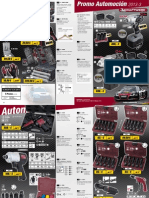 Automotive-Promo 2013-03 KWI V6