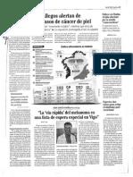 Dermatología-entrevista Gavín.pdf