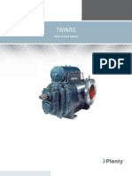 SPX Twin Screw Pumps.pdf