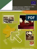 DT 5 - Plan de Manejo Yarinales de AREQUIPA-Corregido060608