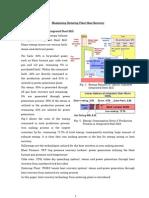 201203 Maximizing Sinter Plant Heat Recovery
