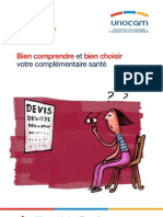 Guide choix complementaire01.pdf