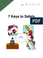 7KeysToSafety-14.pdf