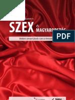 Szex és Magyarország