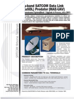 Plugin UAV13 PredatorKuSDL