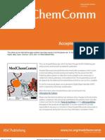 ChemMedComm format.PDF