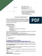 HIST302syllabus TFP.pdf