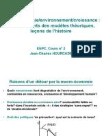 Cours II Enpc