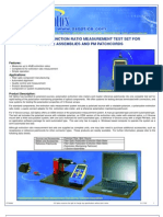 DTS0068_PER measurement.pdf