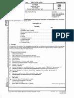 DIN 471.pdf