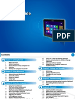 Win8_Manual_eng.pdf