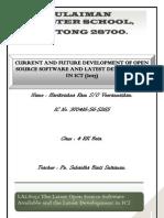 Assessment ICTL (2)