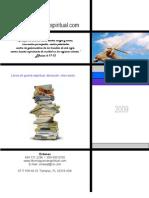 Cat PDF