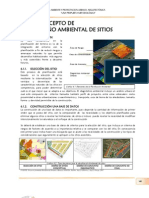CAP6_CONCEPTO_DISENO[1]